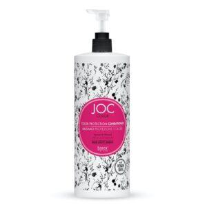 JOC Color Protection Conditioner 1000ml