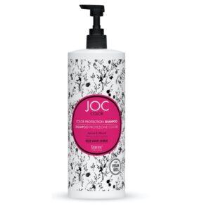 JOC Color Protection Shampoo 1000ml