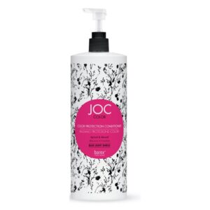 stock joc color protection conditioner