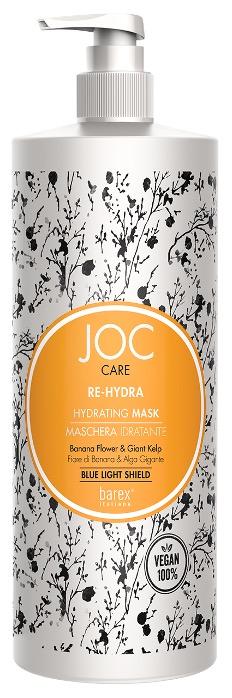 joc hydrating mask
