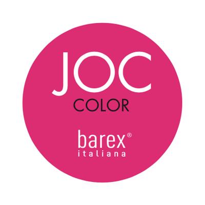 joc color