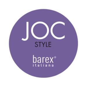JOC Style