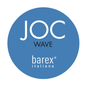 JOC Wave