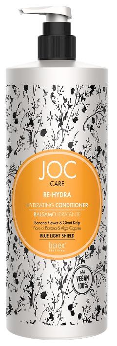 JOC Hydrating Conditioner