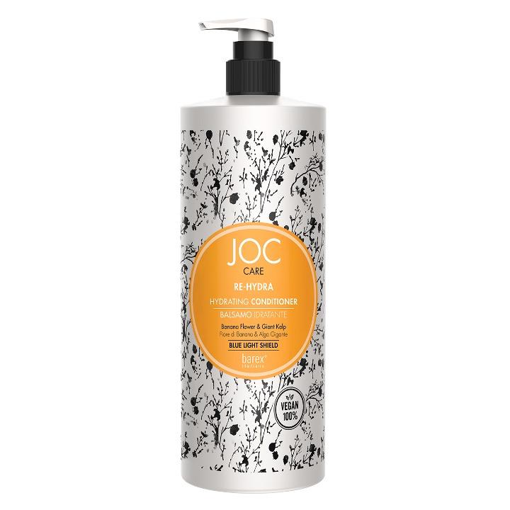 joc care hydrating conditioner