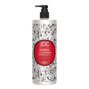 joc daily wash shampoo 1000ml