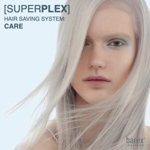 superplex care keratin treatments