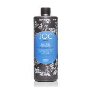 JOC easy curl neutralizer